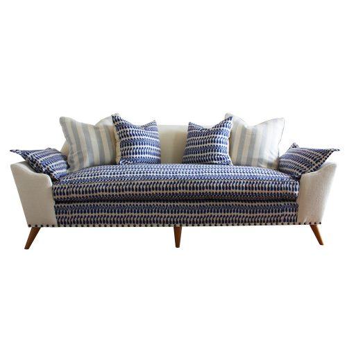 annelise-sofa-main