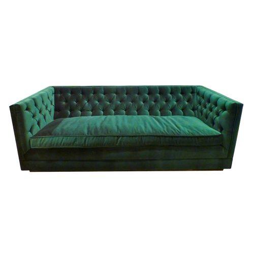 draper-sofa-main