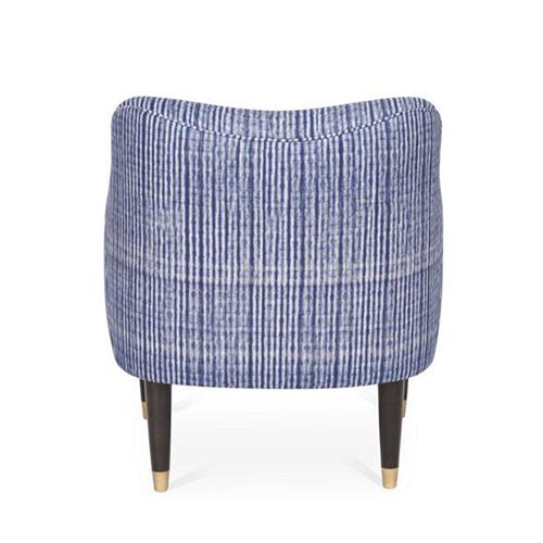 Chairs Kim Salmela Atelier
