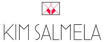 Kim Salmela – Atelier Logo